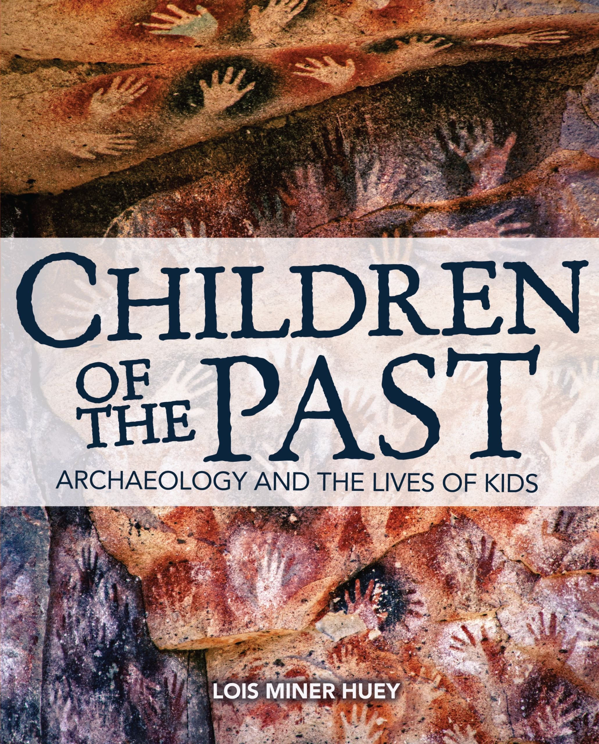 children-of-the-past-archaeology-and-the-lives-of-kids