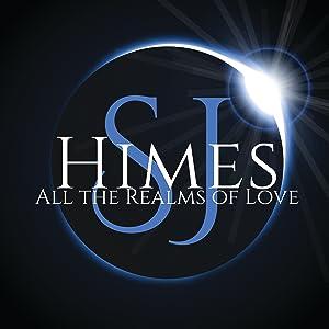 SJ Himes