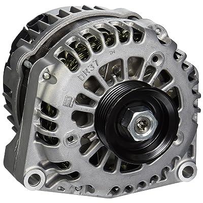 ACDelco 20881337 GM Original Equipment Alternator: Automotive