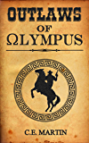 Outlaws of Olympus