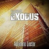 Exodus: Green Fields, Book 9