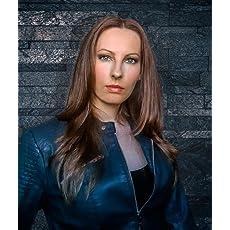 Melinda Colt