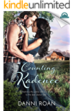 Counting Kadence (Whispers in Wyoming Book 3)
