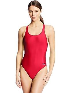 fe7c0b8681521 Amazon.com   Speedo Girls  Swimsuit - Pro LT Super Pro   Sports ...