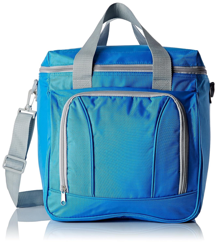 Papillon 95090 - Bolsa térmica, color azul 28 litros: Amazon.es ...