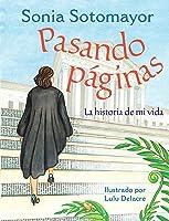 Pasando Páginas: La Historia De Mi
