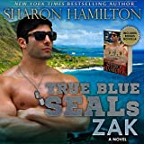 True Blue SEALs: Zak