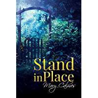 Stand In Place (English Edition)