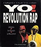Yo, révolution rap
