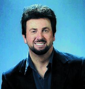Donald R. Schmitt