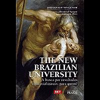 The new brazilian university: a busca por resultados comercializáveis