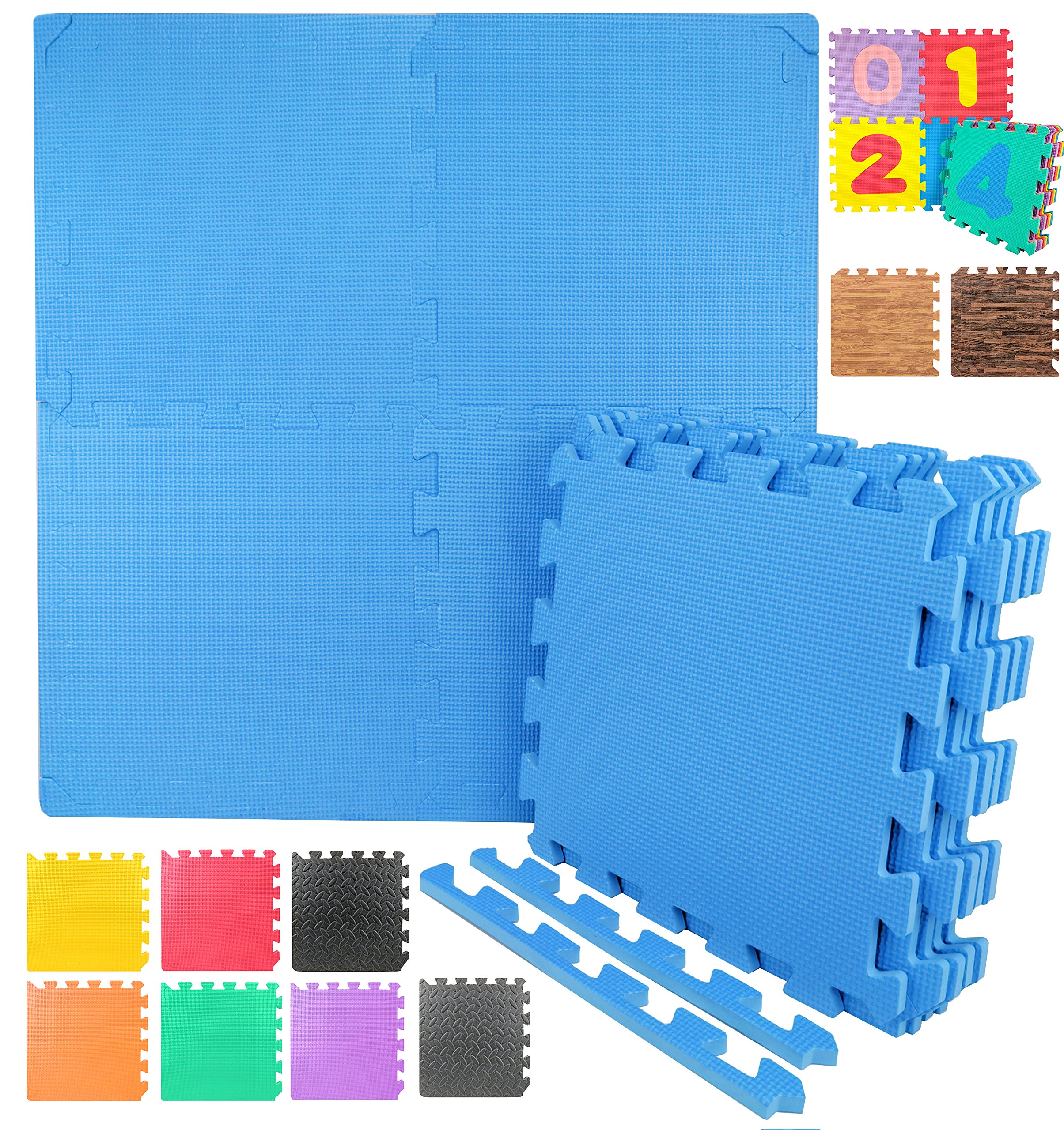tiles to house furniture for applied floor interlocking your rubber idea astonishing mats