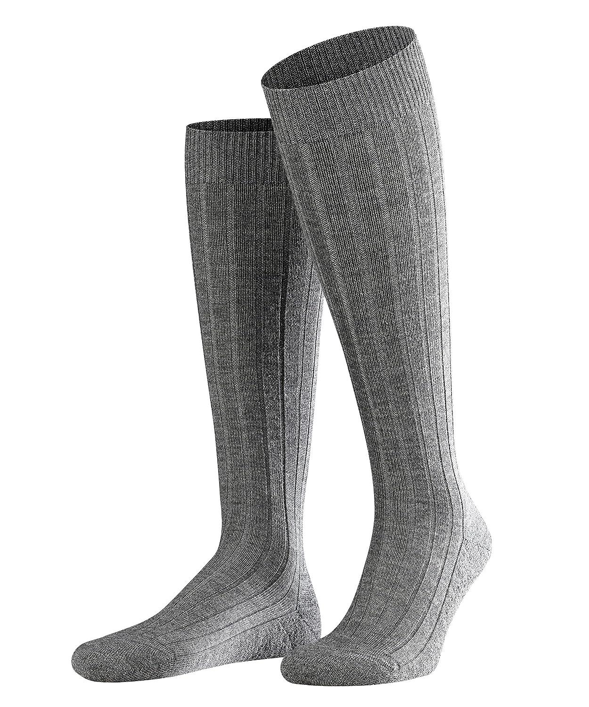 Falke Men's Teppich Im Schuh Socks