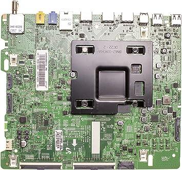 Samsung BN94-12640X - Placa principal para UN40MU6290F: Amazon.es ...