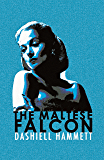 The Maltese Falcon (Murder Room)