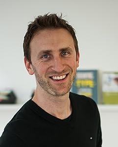 Johannes Sauer