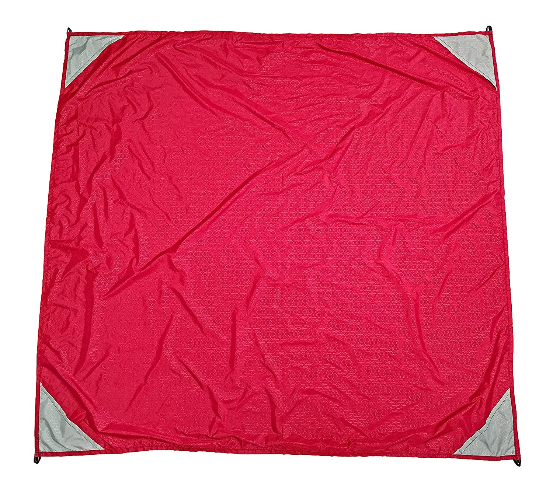 Ultralight Water Resistant Pocket Blanket Cascadia Outdoor Gear