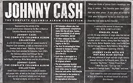 johnny cash out among the stars torrent kickass