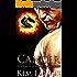 Cancer (Zodiac Dragon Guardians Book 3)