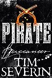 Buccaneer (Pirate Book 2)