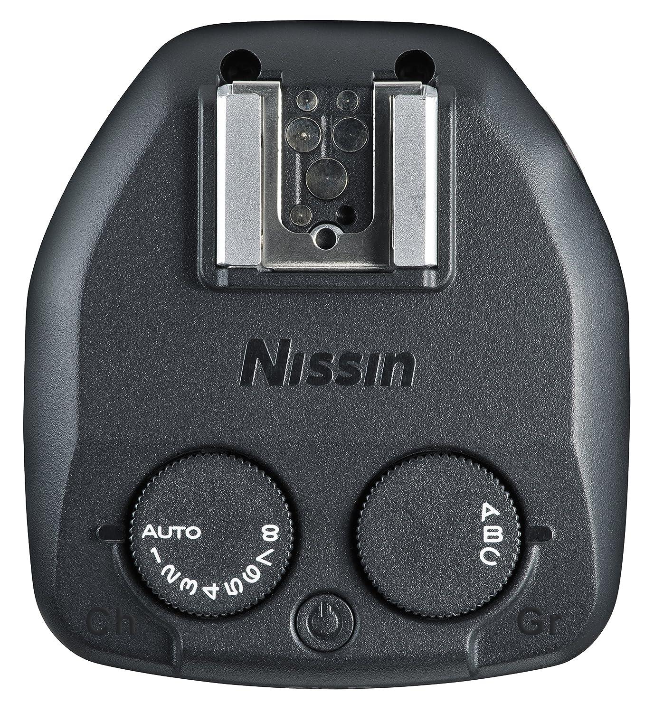 Ricevitore Air R Sony Nissin