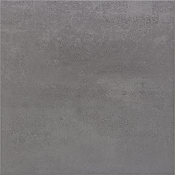 Nordkap Grau Bodenfliesen X Cm Feinsteinzeug Fliesen M² - Graue feinsteinzeug fliesen