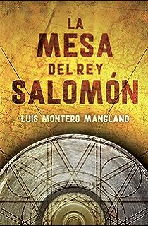 La aventura de los Príncipes de Jade eBook: Manglano, Luis Montero: Amazon.es: Tienda Kindle