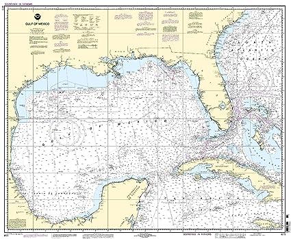 NOAA Chart 411: Gulf of Mexico on south america map, appalachian mountains, ohio river, gulf mexico marine maps, bahamas map, texas map, canada map, italy map, caribbean map, colorado river, central america map, honduras map, caribbean sea, great lakes map, mississippi map, atlantic ocean, persian gulf, cuba map, latin america map, galveston map, rio grande map, gulf of alaska, world map, pacific ocean, rio grande, chesapeake bay, gulf coast of the united states, arctic ocean, lake michigan, small gulf mexico map, mississippi river, deepwater horizon oil spill, atlantic map, missouri river, hudson bay, north america map, florida map,