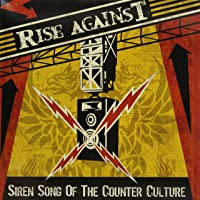 Siren Song Of Counter Culture