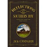 Reflections of a Southern Boy: Devotions from the Deep South