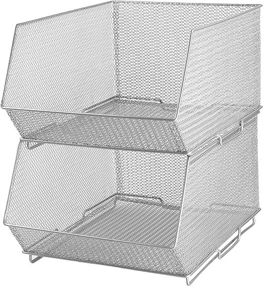 YBM HOME 1613 product image 10