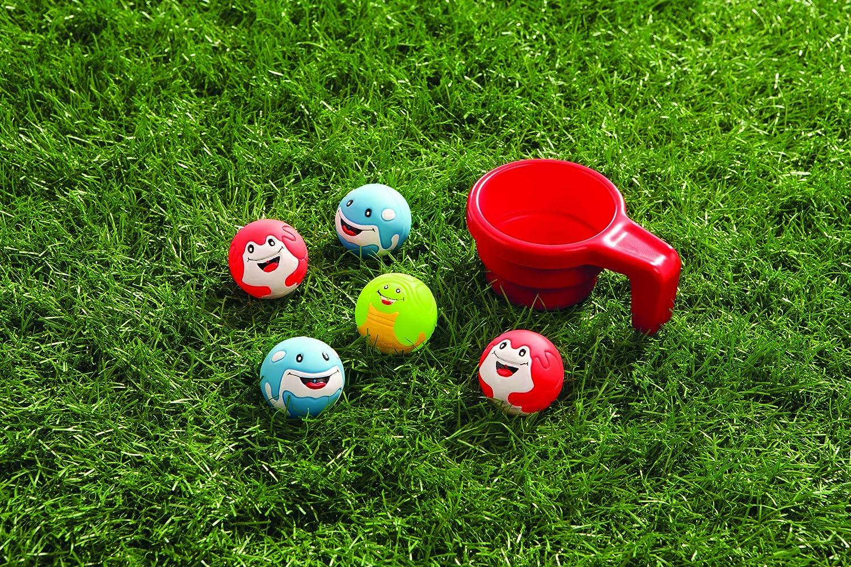 Little Tikes 620300 - Spieltisch Wasserpark: Amazon.de: Spielzeug
