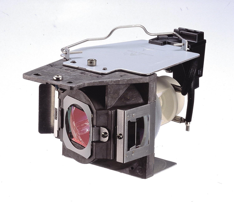 PJxJ de Oirginal Proyectores - Módulo lámpara de repuesto 5J.J7L05 ...