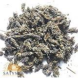 Sri Satymev Dried Lavender Flower, 100g