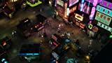 Shadowrun Chronicles Deluxe Edition [Online Game Code]
