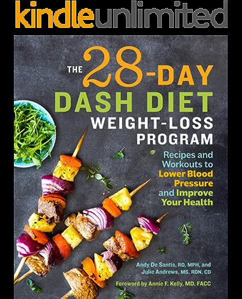 windows dash diet software