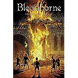 Bloodborne Vol. 2: The Healing Thirst