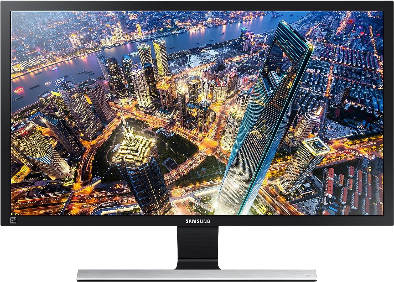 SAMSUNG LU28E570DS/ZA 28-Inch Monitor