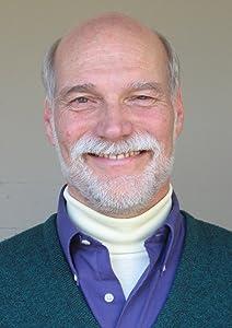Steven Kessler