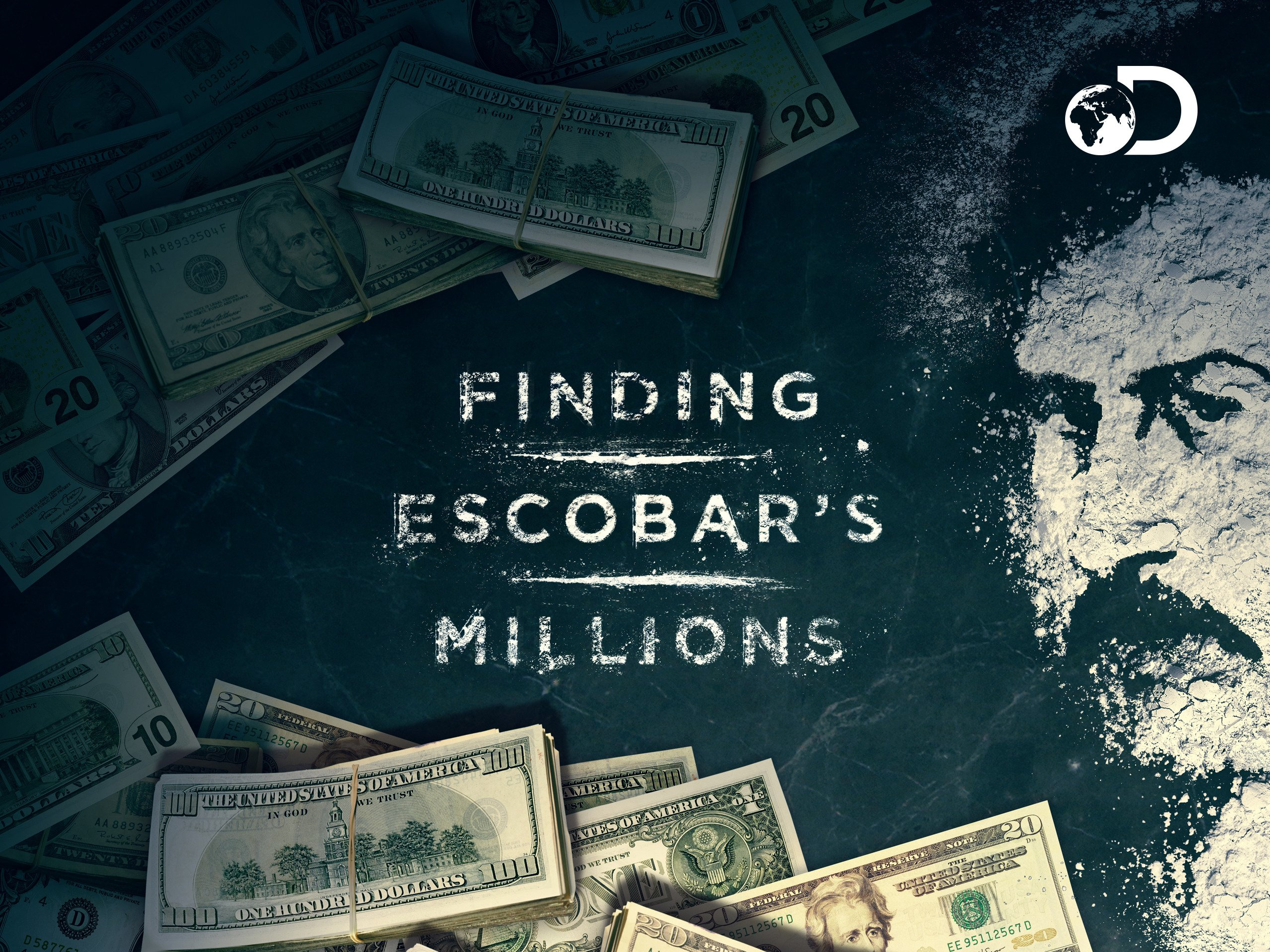 finding escobars millions season 1 episode 5 watch online
