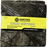 "Hunters Specialties Netting 54""x 15', Realtree Xtra"
