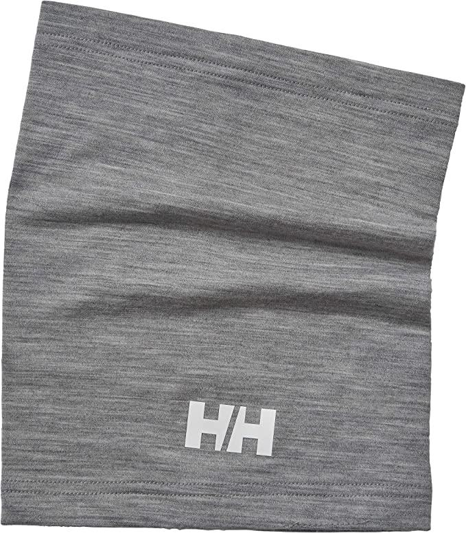 Helly Hansen Unisex Neck 67306 Unisex Schal