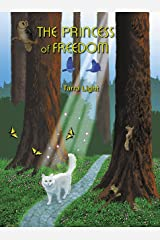 The Princess of Freedom Paperback