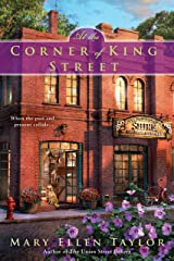 At the Corner of King Street (Alexandria Series) Paperback