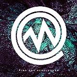 Ring der Nebelungen - Ltd. Digipack Edition (grüne CD)