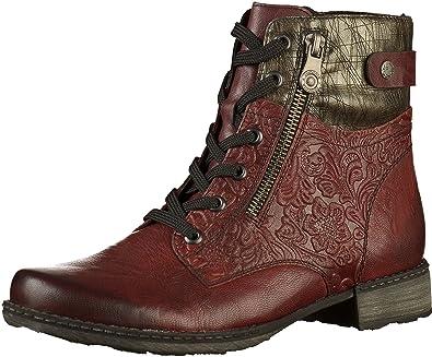 D4379 Bottine Et Femmes Chaussures Sacs Remonte 4qEd4