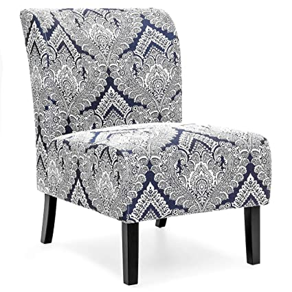 Amazoncom Best Choice Products Modern Contemporary Upholstered