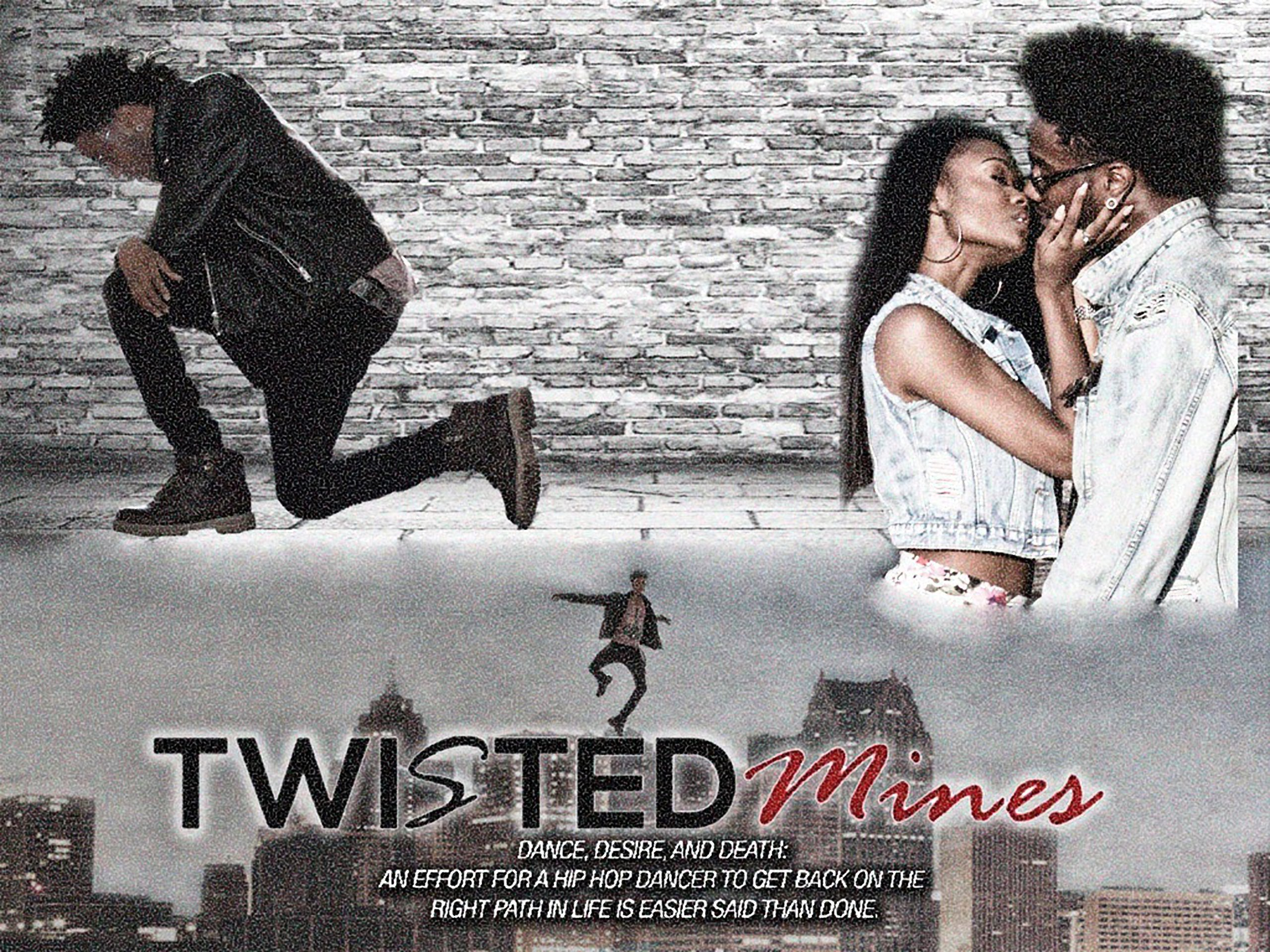 Amazon com: Watch Twisted Mines | Prime Video