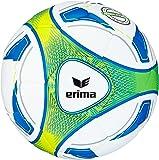 Erima Hybrid Training Ballon de football