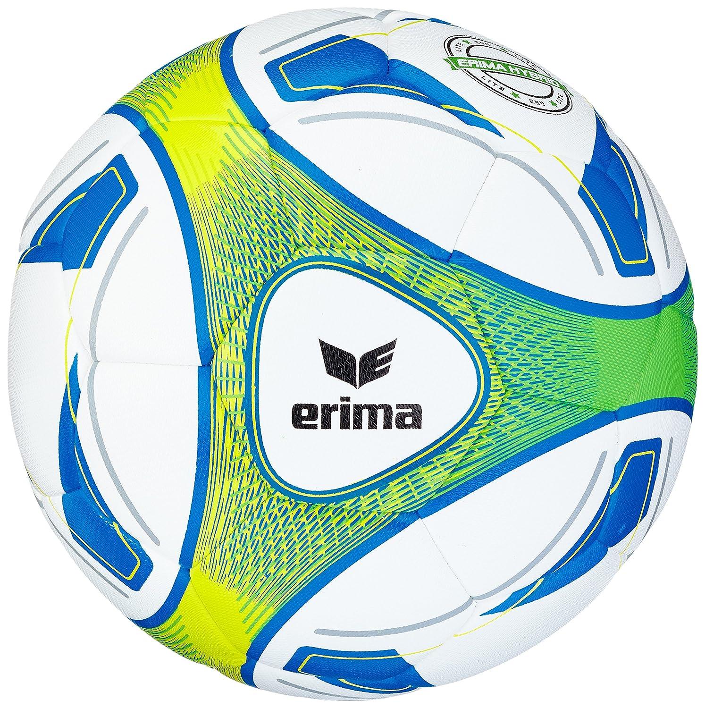 erima amazon Fußball